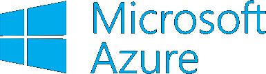 Microsoft Azure - UCaaS