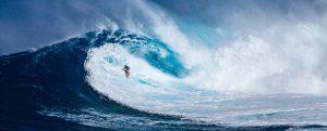 UCAAS aloha blog over maatshappelijk verantwoord ondernemen cloudmigraties