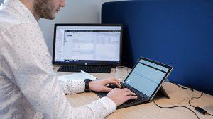 6 kenmerken van een mensgerichte IT-dienstverlener